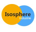 Isosphere Industrie